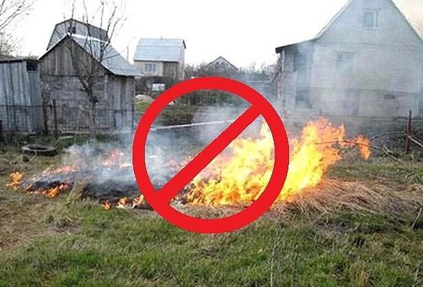 Сжигание мусора в бочке: можно ли жечь его на своем участке в железной бочке? как правильно сжигать ветки на даче по закону?