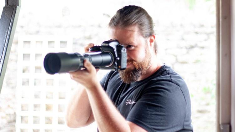 Фотограф - недорого в москве, дешевый фотограф на youdo