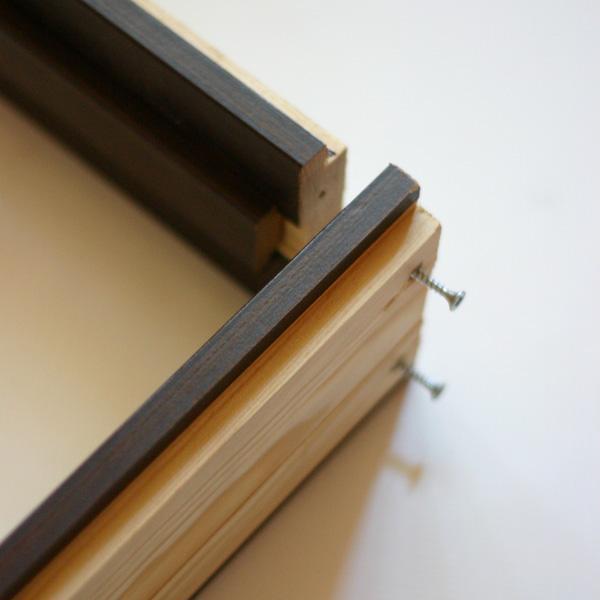 как самостоятельно установить межкомнатную дверь пошаговая инструкция