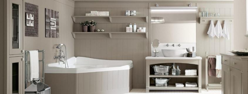 плитка в ванную комнату современный дизайн