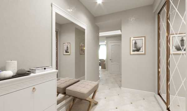 Выбираем современные обои в прихожую и коридор в квартиру, дом (жидкие, темные, светлые). дизайн, идеи + 50 фото