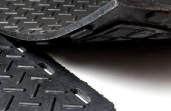 укладка резинового покрытия из резиновой крошки технология