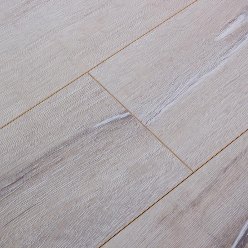 art floor