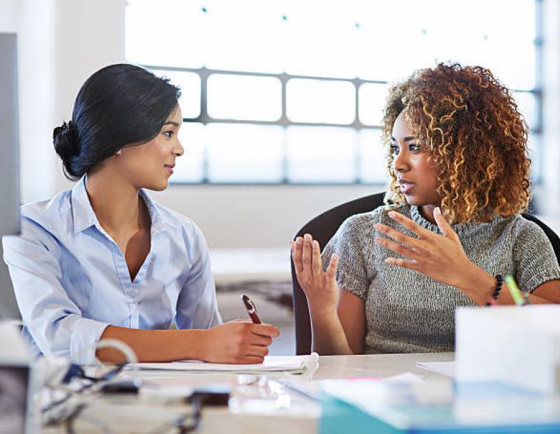 Как вежливо отказать, чтобы не обидеть человека? как сказать твердое «нет»: советы психологов, примеры фраз