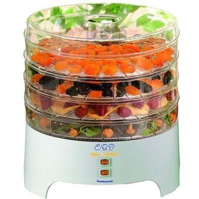 Как выбрать лучшую сушилку для овощей и фруктов: их виды, характеристики, рекомендации по подбору, обзор и рейтинг популярных моделей, их плюсы и минусы, советы по уходу
