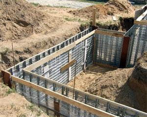 Глубина заложения трубопроводов водоснабжения и канализации в ростове-на-дону по снип 2.04.02-84. глубина траншеи.