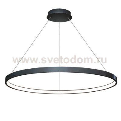 ✅ люстра паук из проводов – светильник паутина - 1msk.su