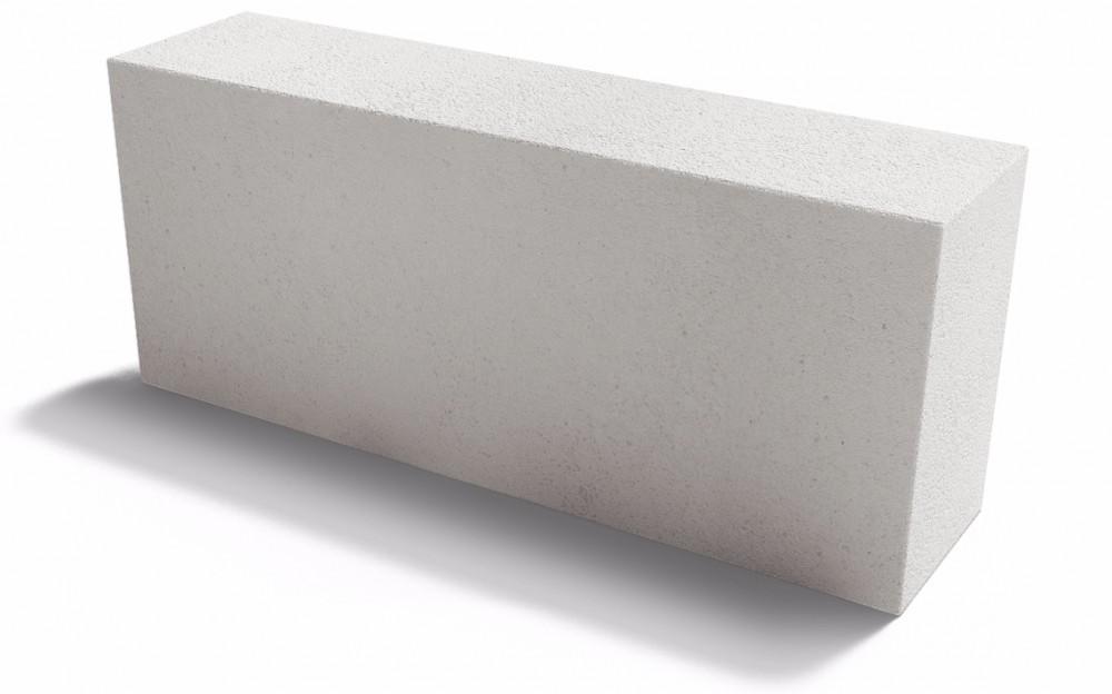 Как выбрать утеплитель для стен внутри дома на даче: виды, характеристики, цена, особенности монтажа