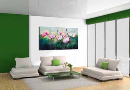 Зелено-синий цвет и сочетание с ним | lookcolor