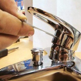 Технические характеристики и особенности смесителей frap для кухни и ванной, отзывы