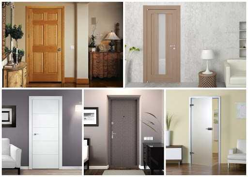 10 лучших производители межкомнатных дверей и обзор выпускаемой ими продукции