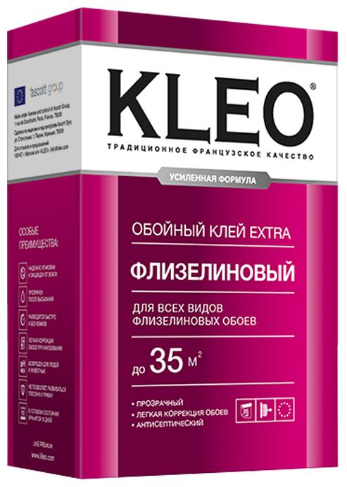 Клей бренда kleo для обоев: обойный клей для флизелиновых и виниловых обоев на флизелиновой основе, как правильно разводить, разновидности и отзывы