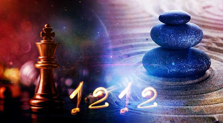 Подсказки ангела-хранителя и значение времени 12:12 на часах
