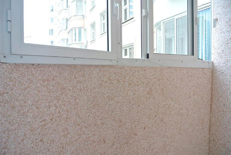 Жидкие обои для стен: что это такое, как выглядят, фото в интерьере, отделка, виды – шелковые, хлопковые, с рисунками, для кухни, спальни, детской и гостиной