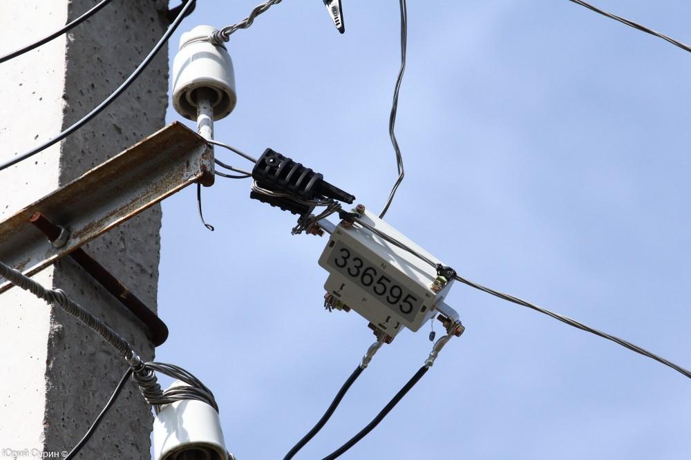 Счетчик электроэнергии с дистанционным снятием показаний: устройство, нюансы использования