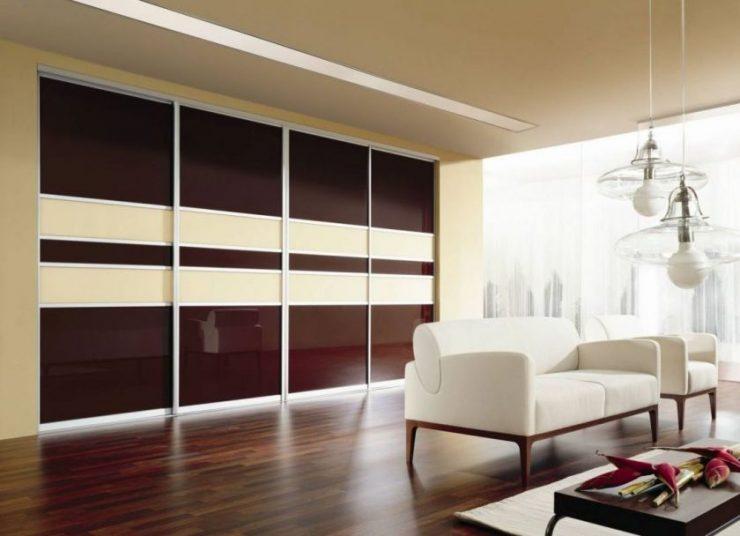 Шкафы икеа — мебельные комплекты и обзор лучших сочетаний для стильных интерьерных решений (195 фото)
