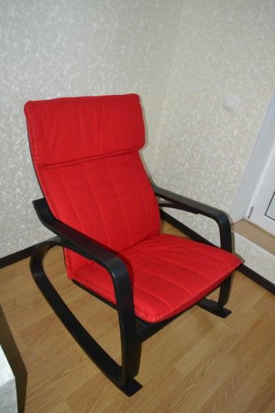 Кресла от икеа — красивые и не дорогие варианты для вашего удобства (88 фото)