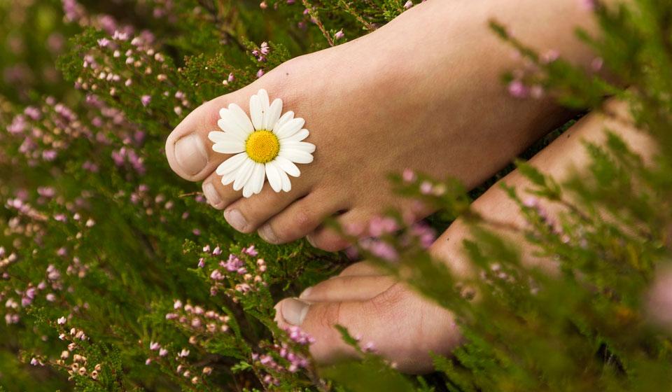 Как избавиться от грибка ногтей в домашних условиях быстро и эффективно