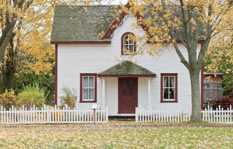 Виды утеплителей для стен дома изнутри: разновидности теплоизоляционных материалов и их особенности