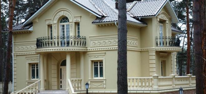 Изготовление фасадов для кухни своими руками из дерева, дсп, мдф