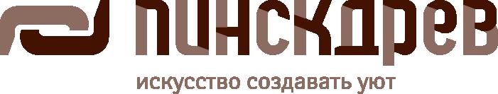 Рейтинг 10 лучших мебельных фабрик россии