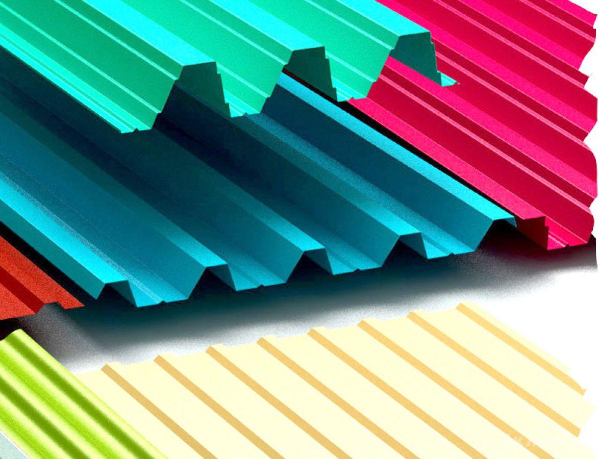 Рубероид для крыши: какой лучше выбрать и как устранить протечки?
