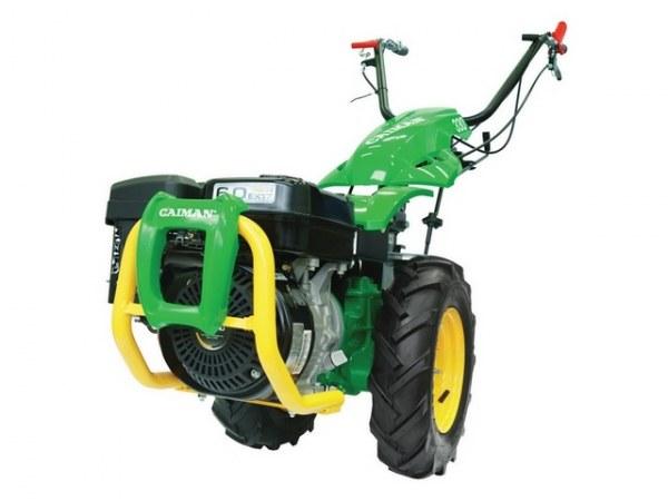 Как выбрать мотоблок: какой лучше для дачи и огорода качественный, надежный и недорогой и с каким двигателем
