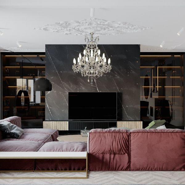 Панно на стену: универсальный элемент декорирования