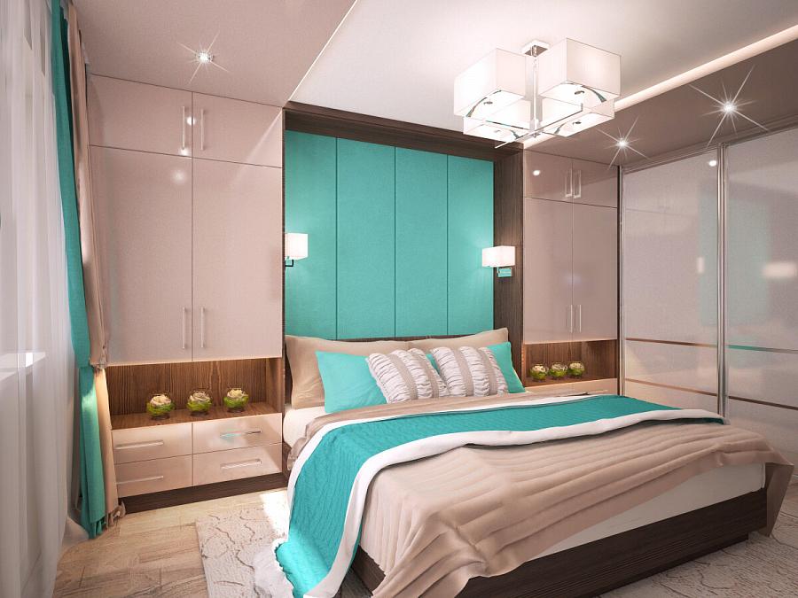 Шкафы купе фото дизайн в спальню, рекомендации по выбору