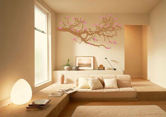 Какой ламинат лучше выбрать для квартиры или дома