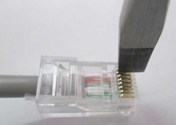 Схема подключения интернет кабеля - tokzamer.ru