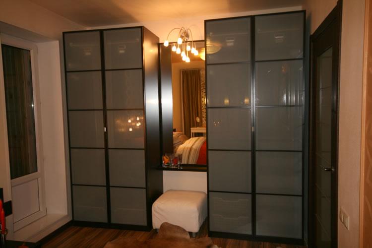 Шкафы икеа – 150 фото новинок дизайна от ikea. самые популярные серии, коллекции и линейки