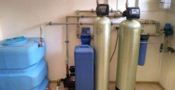 Как можно очистить воду в домашних условиях, если нет фильтра?