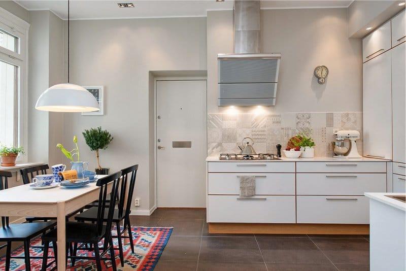 Кухня-гостиная 14 кв. м дизайн фото: с диваном проект, метры для спальни, интерьер какой подобрать для кухни-гостинной 14 кв. м дизайн: 35 фото – дизайн интерьера и ремонт квартиры своими руками