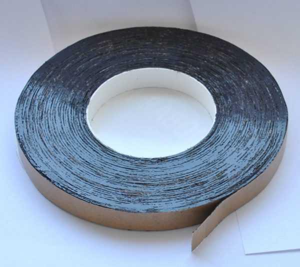 Наружный герметик: морозостойкий и водостойкий варианты для ремонтных работ, зимняя силиконовая продукция для швов металла и кровли, время высыхания