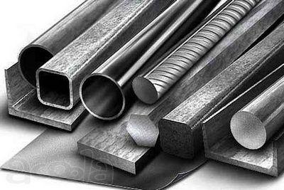 Армирование бетонной плиты: расчет материала и технология укладки
