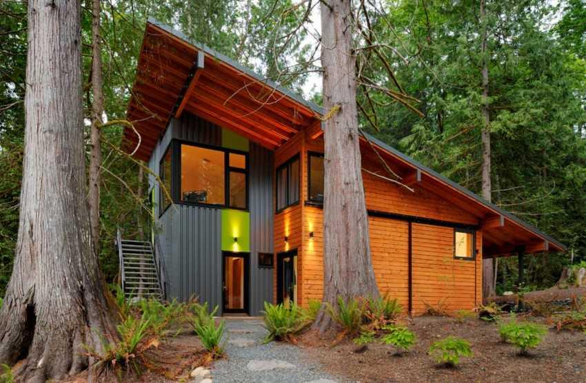 Декор своими руками: лучшие идеи оформления дома и офиса из подручных материалов (90 фото и видео)