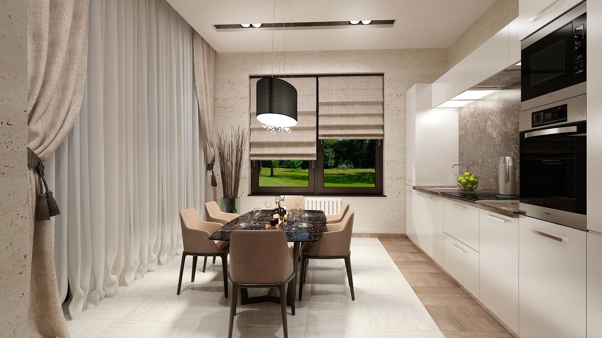 Декор и дизайн простыми словами, сделайте вашу жизнь и дом красивее -  dekor-dizajn.ru