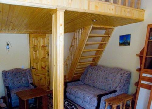 Особенности планировки квартиры со вторым этажом, их преимущества (100+ фото)
