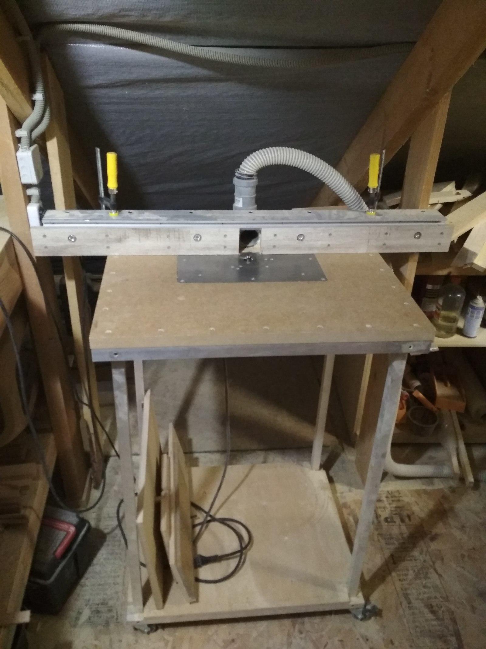 Бытовая столярка: оборудование домашней мастерской по дереву — рекомендации по выбору помещения и оснащению