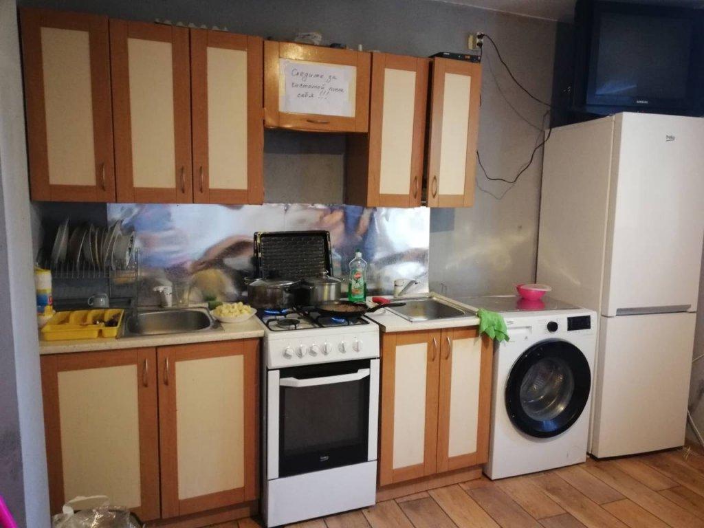 Ооо кухонный завод отзывы