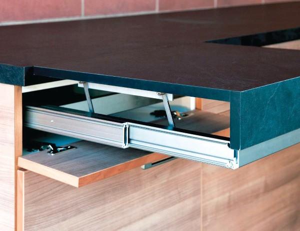 Откидной стол с креплением к стене, барная стойка трансформер с креплением к подоконнику