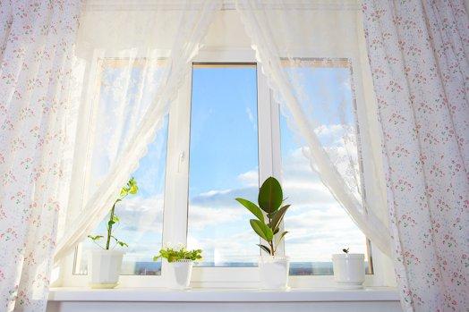 Как избавиться от влажности и сырости в квартире или доме, а также от сопутствующего запаха, способы устранения и полезные советы
