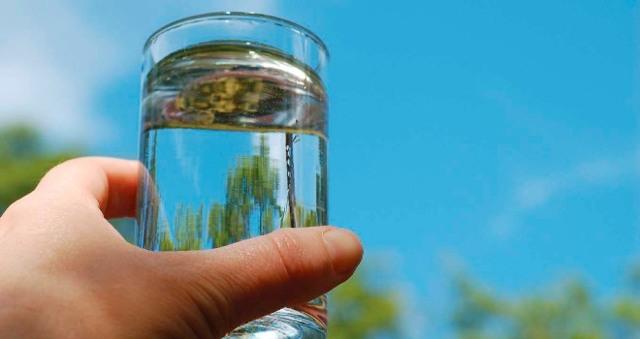 Жесткая вода доставляет немало неудобств: как смягчить воду в домашних условиях?
