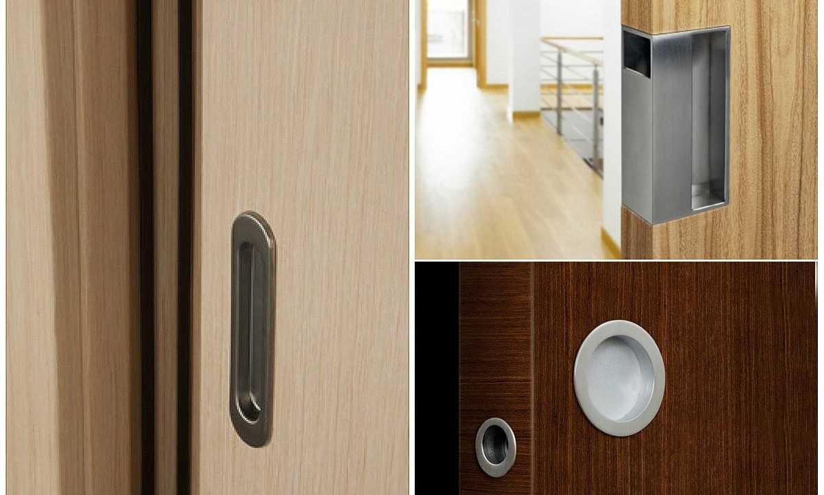 Магнитная защелка: замки с защелками для межкомнатных дверей, выбираем врезную сантехническую модель, отзывы