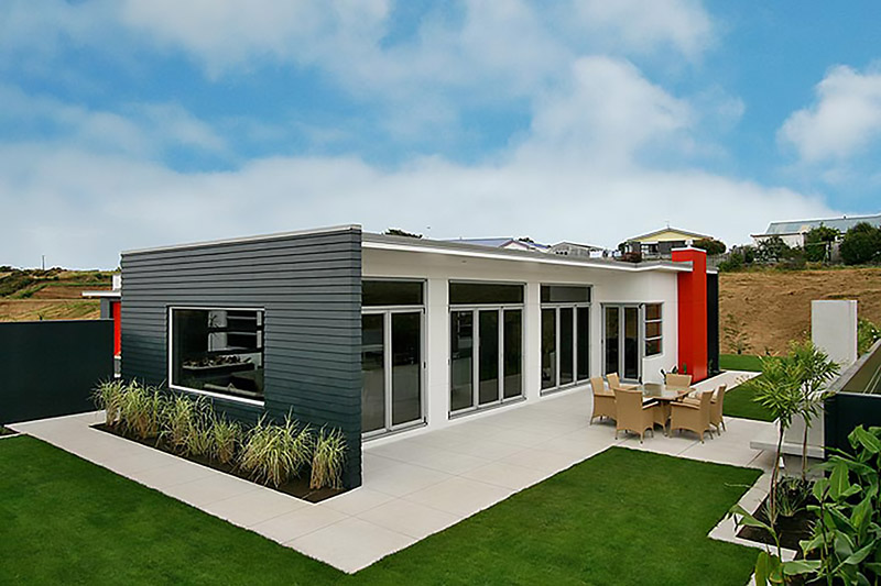 бенпан строительство домов отрицательные отзывы