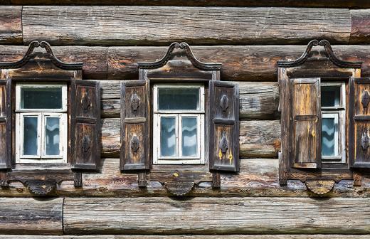 Купить дом без посредников в москве, недорого продажа домов от хозяина