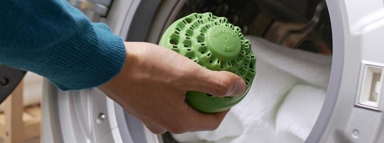 Подробная инструкция о том, как постирать пуховик в стиральной машине-автомат без мячиков