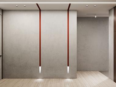Дизайн холла с лестницей в частном доме | фото и идеи интерьеров | фото дизайнов интерьера 2020