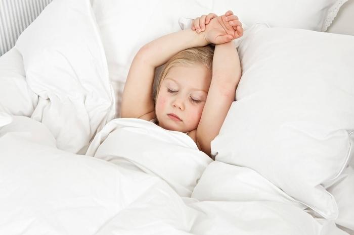 Какое одеяло выбрать для сна: с каким наполнителем